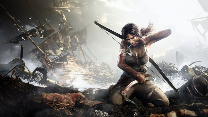 2013-tomb-raider-game-wallpaper