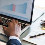 Performance Management Systems – an Overhaul