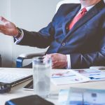 What is wrong with the traditional performance management systems?