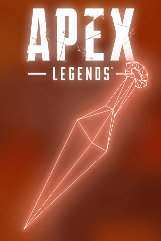 APEX Legends available on Game+ App