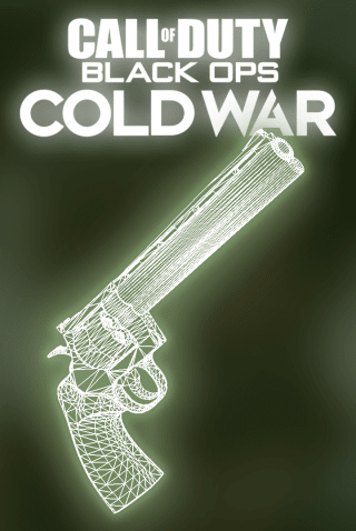 Call of Duty: Cold War available on Game+ App