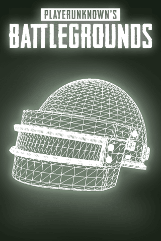 PlayerUnknown's Battle Ground - PUBG available on Game+ App