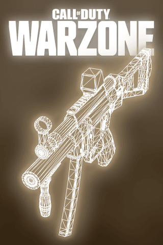 Call Of Duty: Warzone available on Game+ App