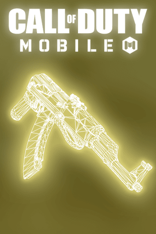 Call of Duty: Mobile available on Game+ App