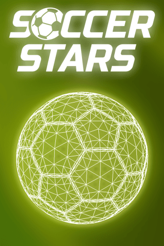 Soccer Stars available on Game+ App