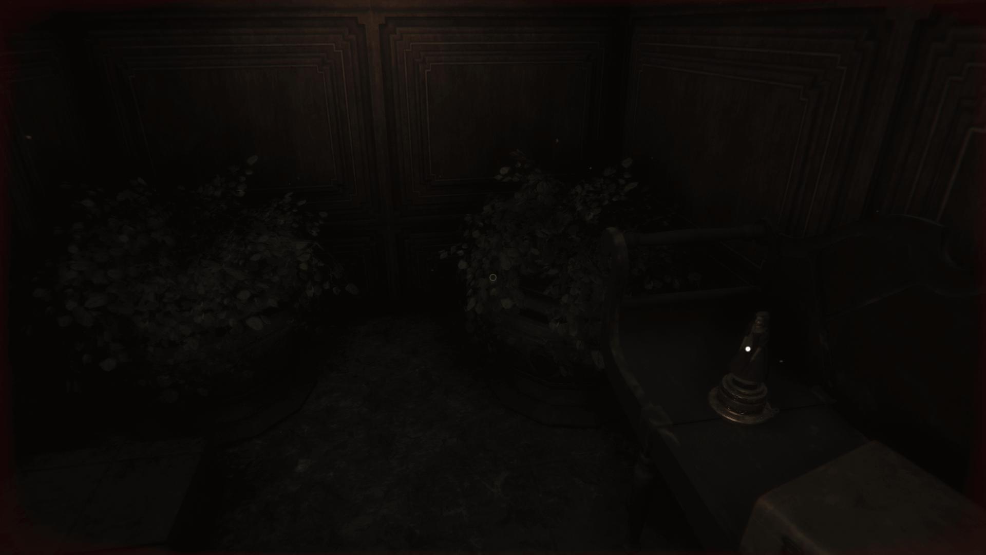 Horror FPS House of Sker Collectables