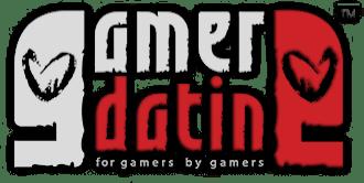GamerDating