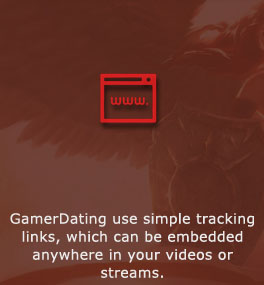 Affiliate dating ltd