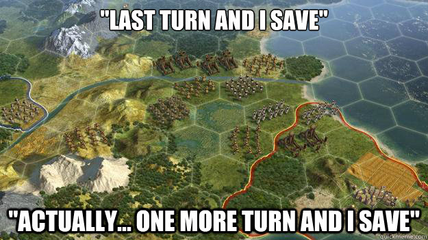 one more turn, gaming, games