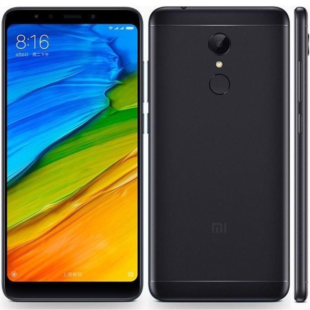 celular-xiaomi-redmi-5-plus-32gb-4g-lte-preto-495080