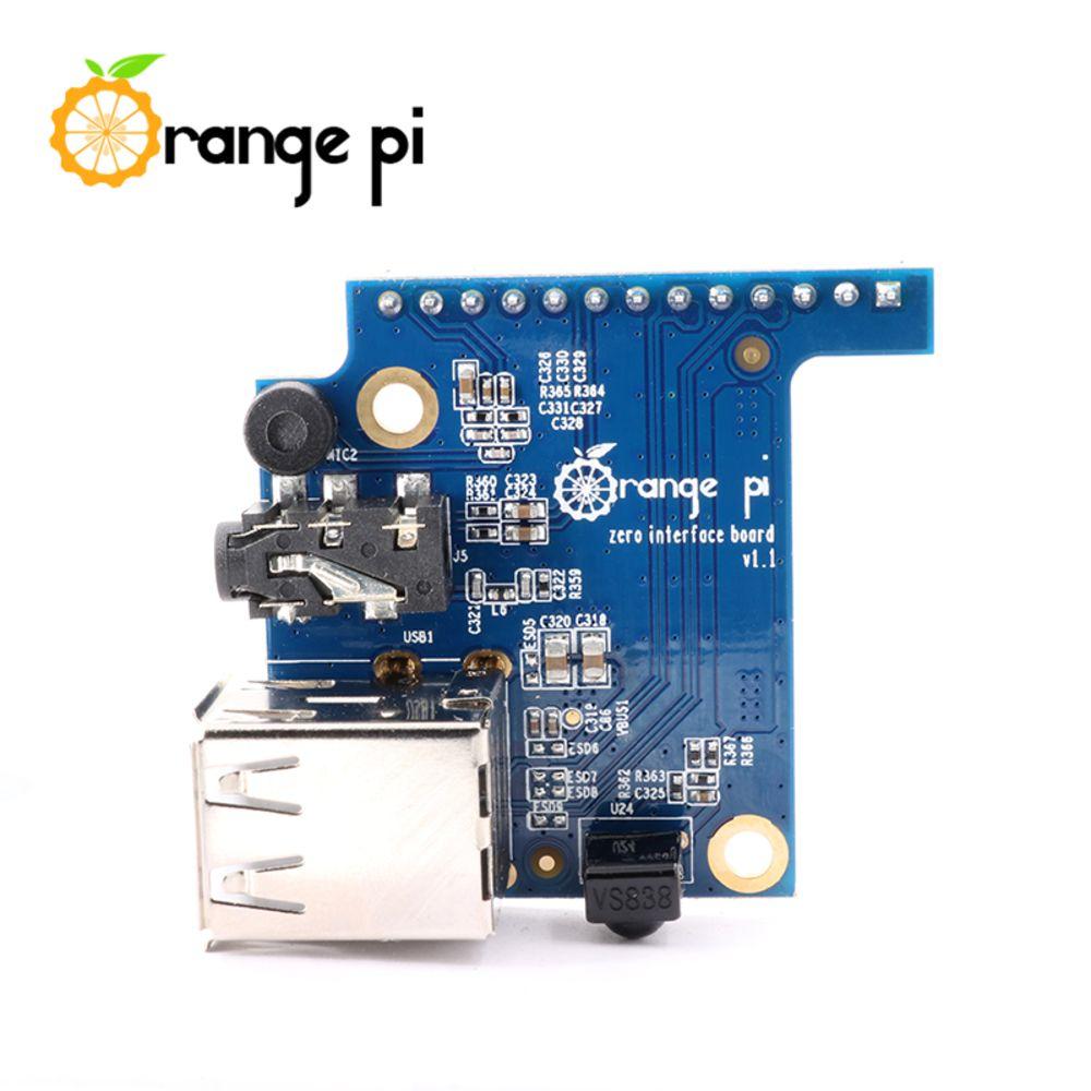 mini-pc-orange-pi-zero-plus-2-h5-420518