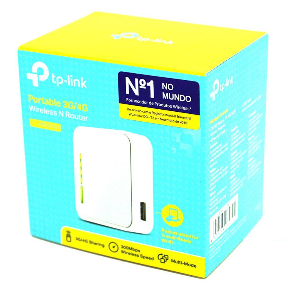 roteador-wireless-3g-tp-link-tl-mr3020-237789