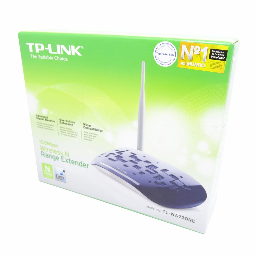 roteador-wireless-tp-link-tl-wa730re-150mbps-295871