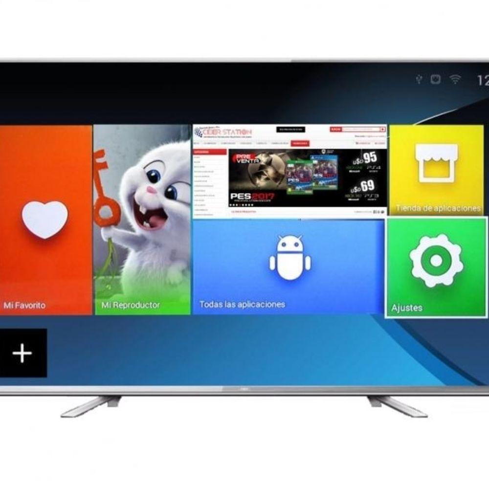 tv-led-32-jvc-lt-32n750u-fhd-digi-smart-489089