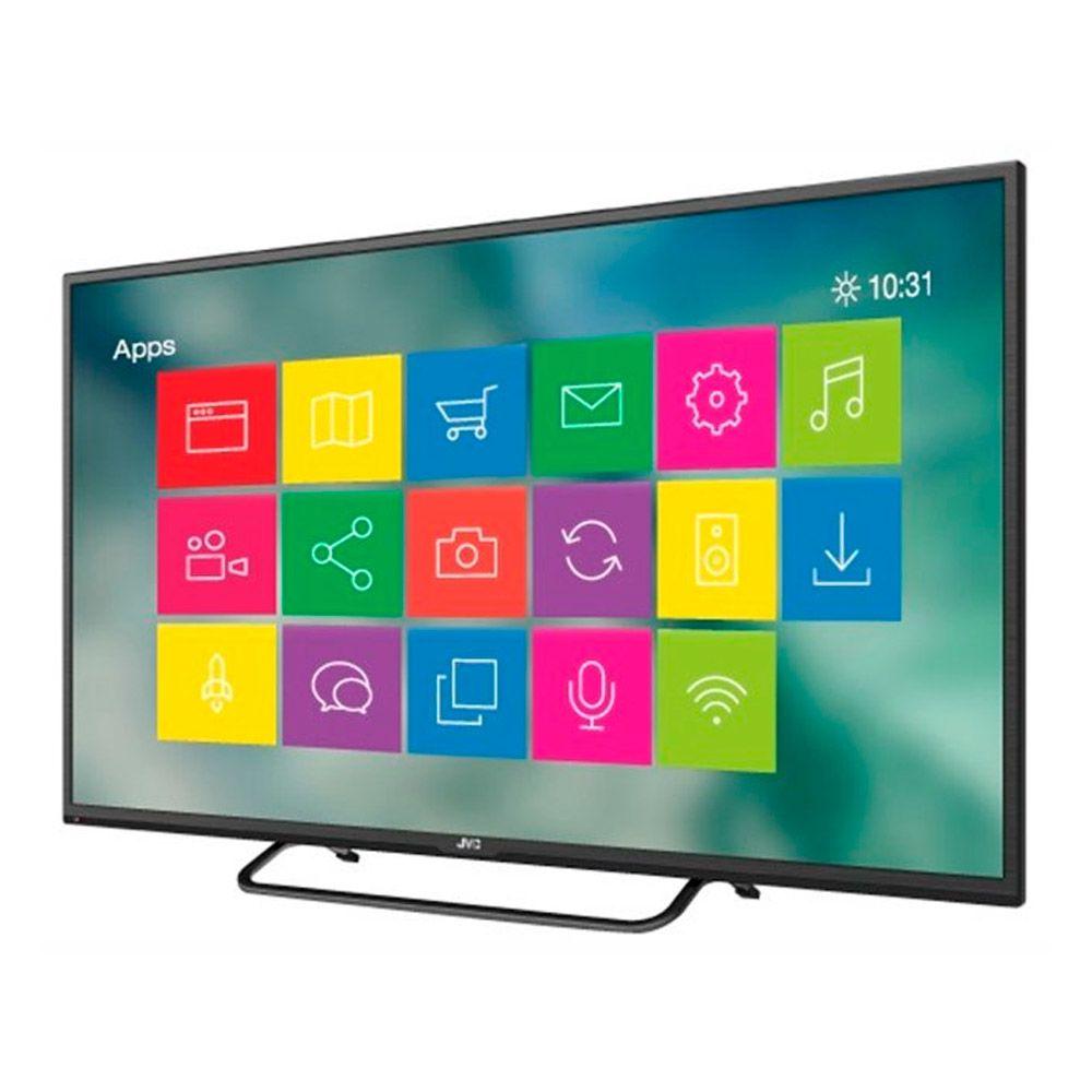 smart-tv-led-jvc-43-lt43kb65-radio-jvc-de-brinde-530484