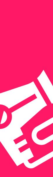 categories/beleza_1_tcflj2