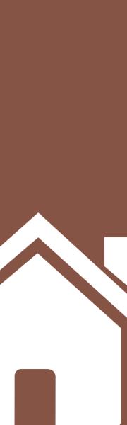 categories/casa_1_ovpedh