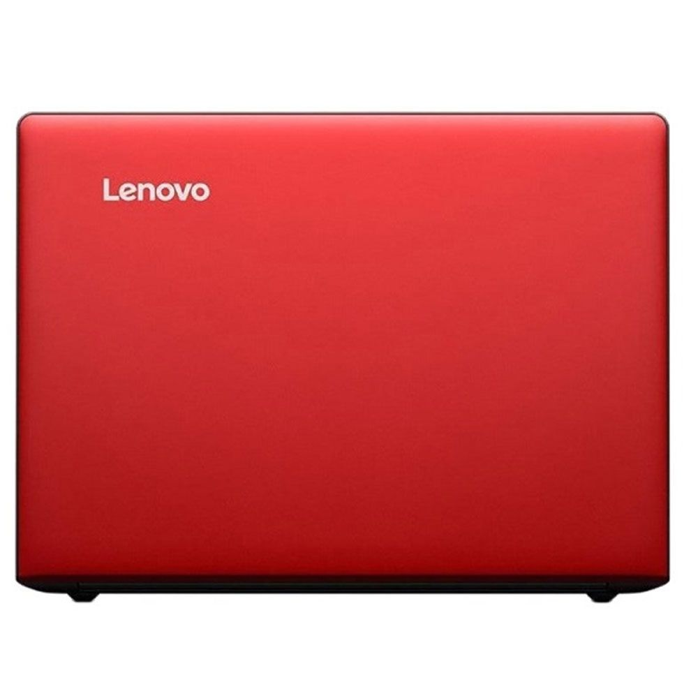 NOTEBOOK LENOVO 330-15IKB INTEL CORE I3 2 2 / MEMÓRIA 4GB / HD 1TB / TELA  15 6