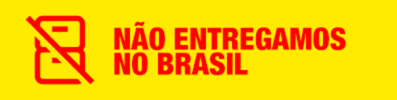 all_items/nao_entregamos_ahkgl3