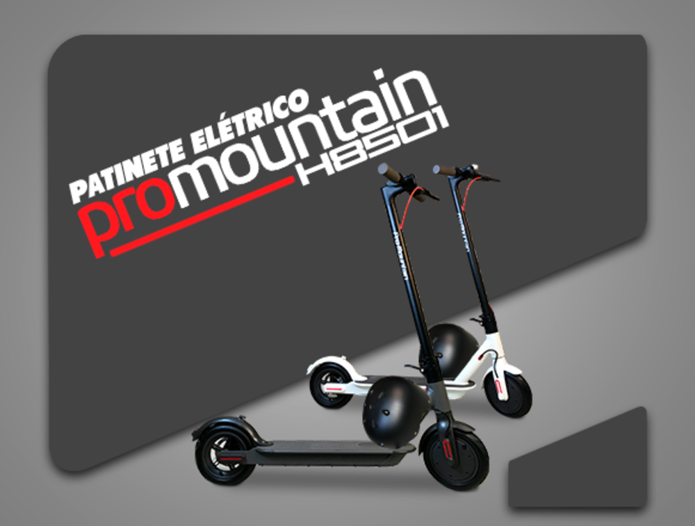 sections/Banner_patinene_pro_mountain_qdb07t