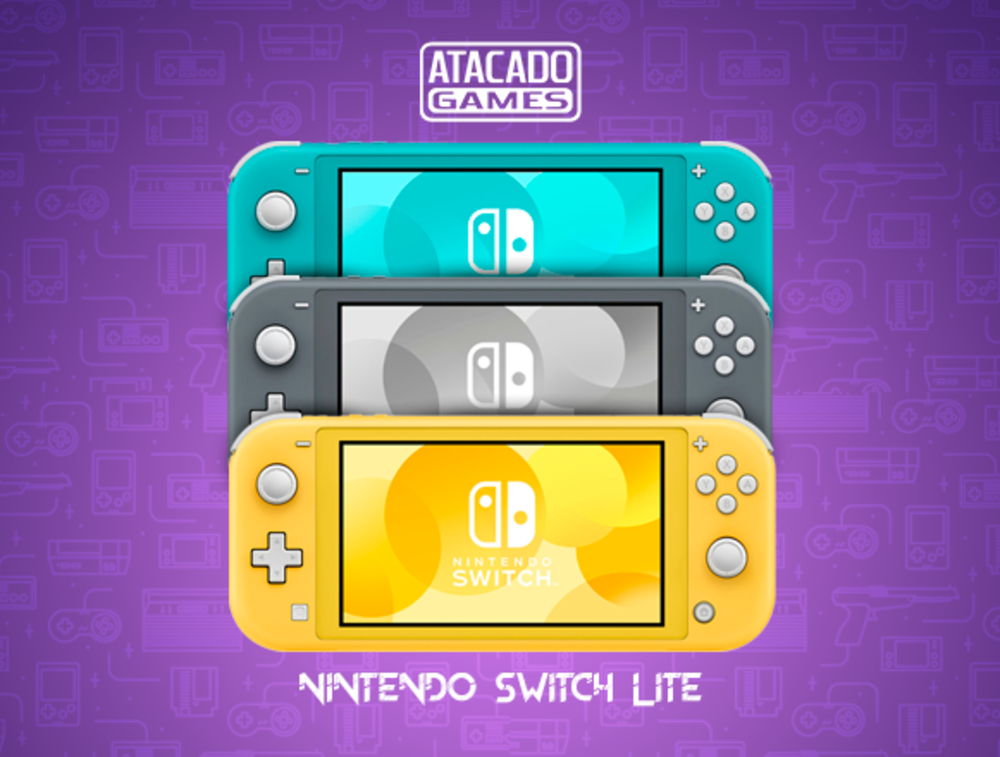 sections/Nintendo_Switch_Lite_loncrp
