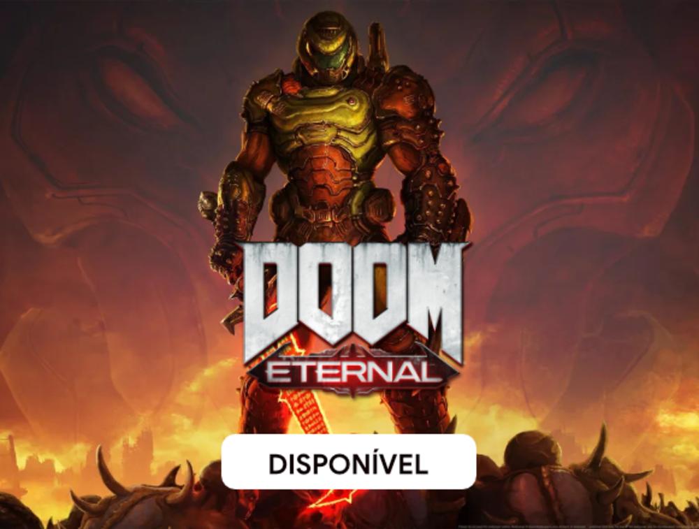 sections/doom_eternal_cl9ipa