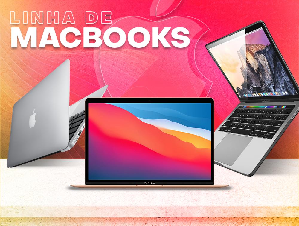 sections/macbooks_mgtjfd