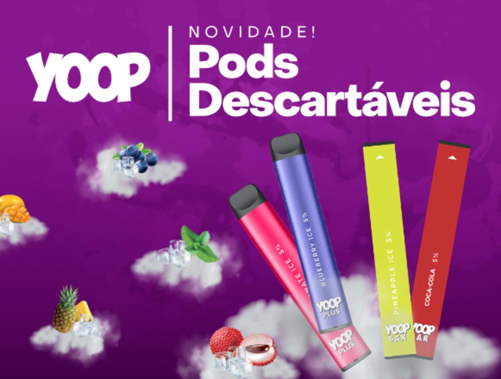 sections/pods_descartáveis_jtr8mu