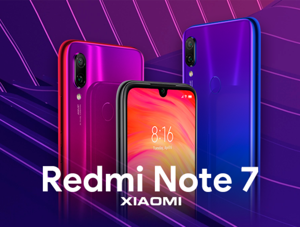 sections/redmi_note_7_nmr5j8