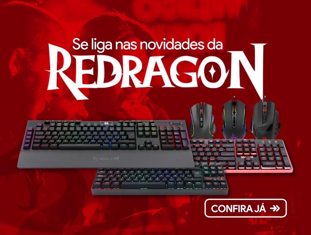 sections/redragon_novidades_dtigyq