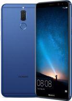 sections/celular-huawei-mate-10-lite-oc-464gb-blue-oficial-D_NQ_NP_917983-MLU27417279475_052018-F_bdcmc7