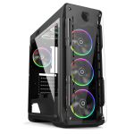 sections/gabinete-optical-rainbow-gamemax-4-fan-rainbow-15-led-controle-remoto-lateral-full-window-2363-1559050690901_i4cby5