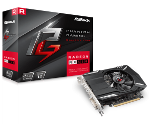 Phantom_Gaming_Radeon_RX550_2G_L1_m58trb