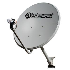antena-alphasat-60cm-0-5mm-com-lnb-1-saida-incluso-atacado-games-paraguay-paraguai-py-535182-1