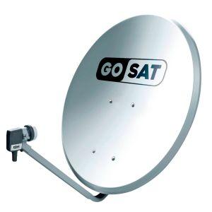 antena-gosat-60cm-0-5mm-com-lnb-1-saida-594721_1