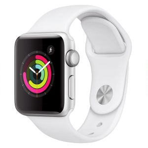 apple-watch-s3-42mm-mtf22ll-a-silver-aluminium-case-white-sport-band-592338_3