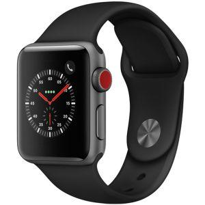 apple-watch-s3-gps-42mm-mtf32ll-a-space-gray-581608_1