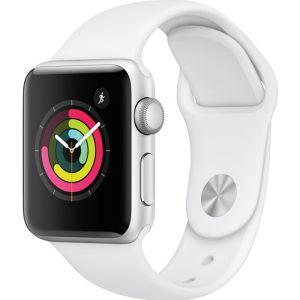 apple-watch-s3-gps-mtey2ll-a-38mm-silver-white-587068_1