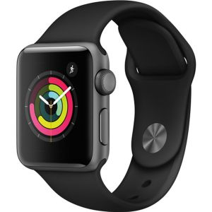 apple-watch-s3-sport-38mm-mtf02ll-a-space-gray-565660_2