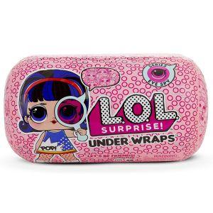 boneca-lol-original-serie-eye-spy-under-wraps-cod-552055-552062-558723_1