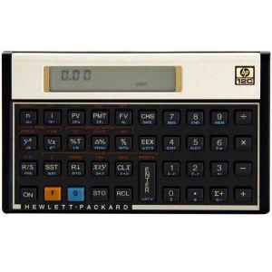 calculadora-hp-12c-portugues-dourada-143011_1