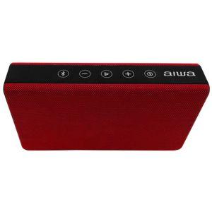 cax-de-som-aiwa-aw-20h-bluetooth-auxiliar-bateria-2-400mah-vermelho-621038_1