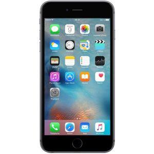 cel-apple-iphone-6s-plus-32gb-a1687-bz-space-gray-576512_1