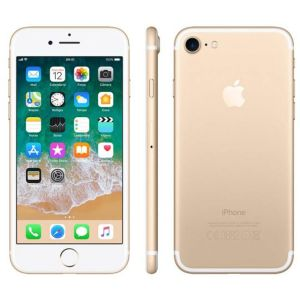 cel-apple-iphone-7-256gb-a1778-lz-gold-595926_1