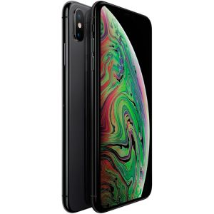 cel-apple-iphone-xs-max-64gb-a1921-ll-space-gray-558037_1