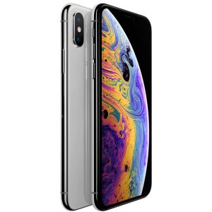 cel-apple-iphone-xs-max-64gb-a2101-bz-silver-594141_1