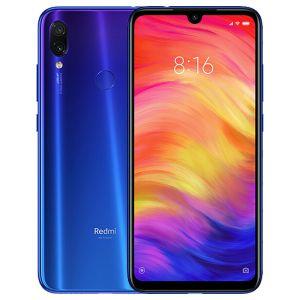 cel-xiaomi-redmi-note-7-ds-4ram-64gb-6-3-blue-610230_1