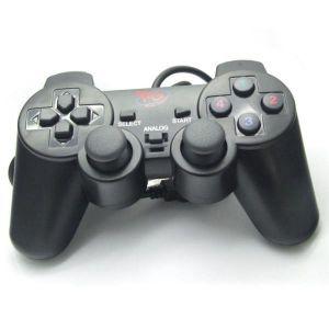 cn-pc-analogico-usb-atacado-games-paraguay-paraguai-py-59640-1