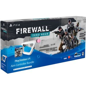 cn-ps4-controle-aim-vr-firewall-zero-ps4-new-559508_2