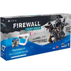 cn-ps4-controle-aim-vr-firewall-zero-ps4-new-559508_2